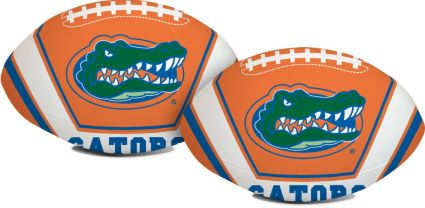 "Florida Gators 8"" Softee Football"