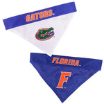 Florida Gators - Home and Away Reversable Bandana