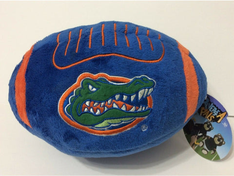 Florida Gators Reverse-A-Pal Football Plush Toy