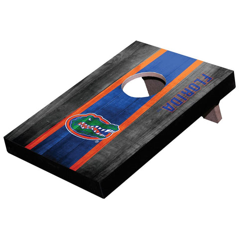University of Florida Table Top Toss