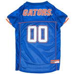 UF Gator Pet Team Jersey