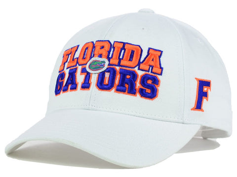 Florida Gator Teamwork Hat