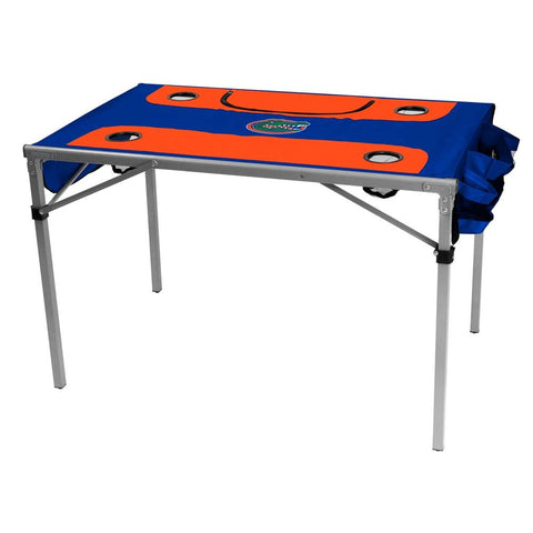 Florida Total Tailgate Table