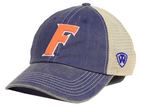 Gators Youth Wickler Mesh Hat