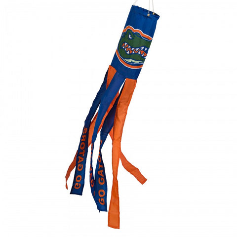 Florida Gators Windsock
