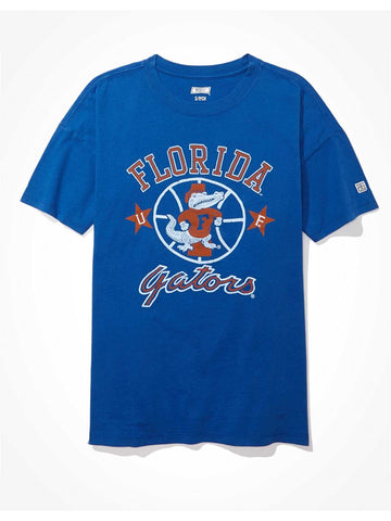 Florida Gators Women's Albert T'Shirt