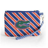 Game Day UF Wristlet