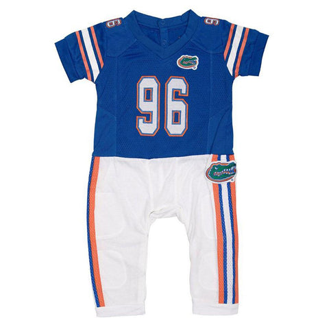 Florida Infant Uniform Pajamas