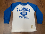 Florida Gators Kids Cody Baseball T'Shirt