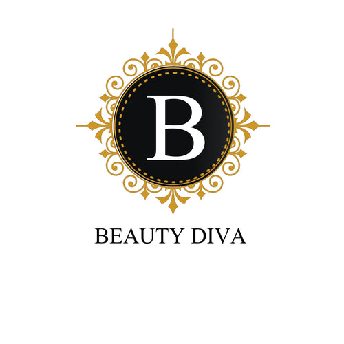 BEAUTY DIVA CO