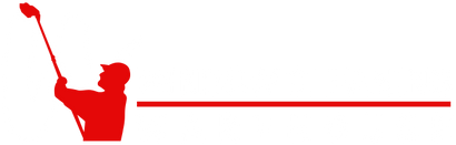 Window Cleaning Warehouse Ltd