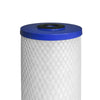 Carbon Block Filters - IPC HydroCart - Window Cleaning Warehouse Ltd