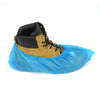 WCW Shoe Covers - Window Cleaning Warehouse Ltd
