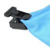 The Hip-Clip™ - Towel Clip - Window Cleaning Warehouse Ltd