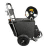 FaceLift® TROJAN Trolley - Window Cleaning Warehouse Ltd