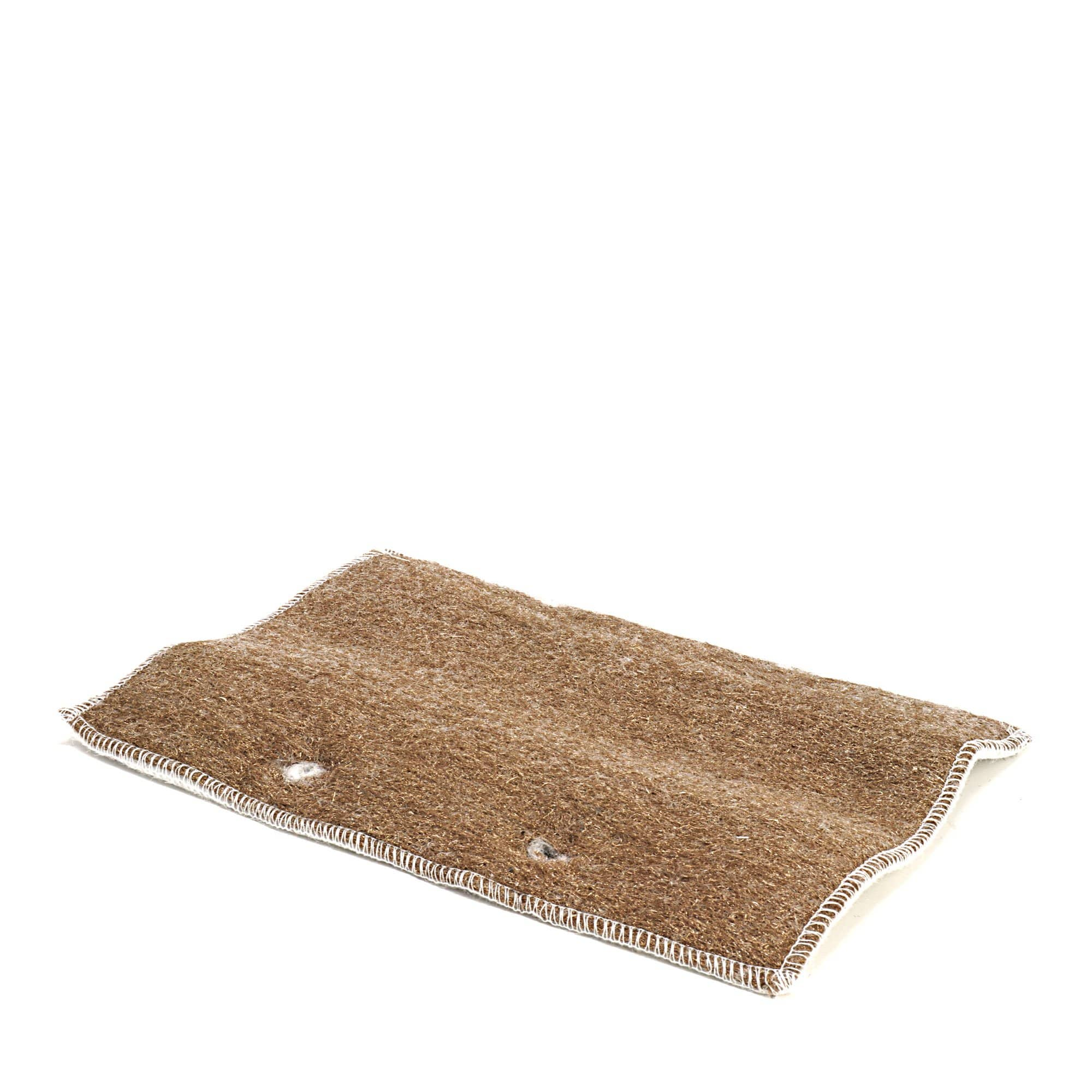 Bronze Wool MULTI TOOL Replacement Pads - Window Cleaning Warehouse Ltd