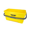 ETTORE® Super Bucket - 25L - Window Cleaning Warehouse Ltd