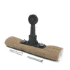 Bronze Wool MULTI TOOL New! Lightweight - Window Cleaning Warehouse Ltd