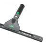 Unger ErgoTec® NINJA COMPLETE Squeegee - Window Cleaning Warehouse Ltd