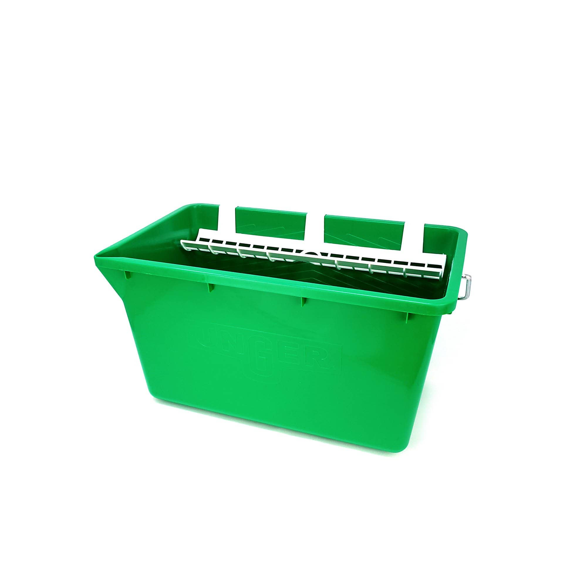 Unger Small Bucket 18L - Window Cleaning Warehouse Ltd