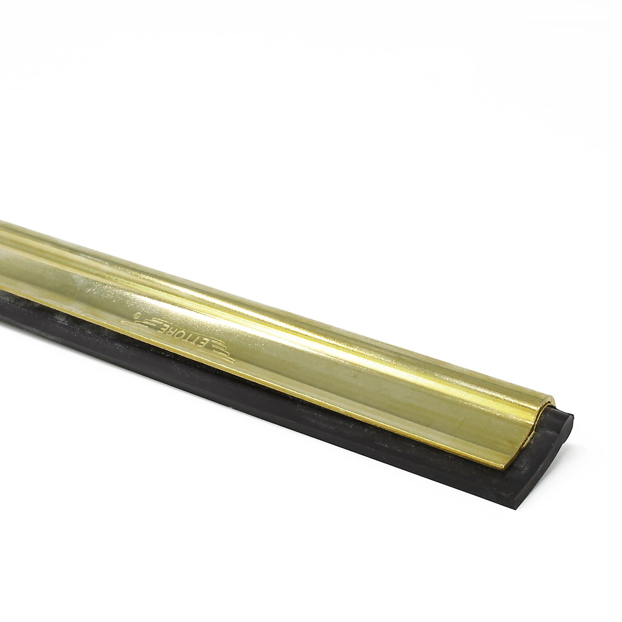Pack of 6 Ettore 1345 Ledge-Eze Squeegee Handle