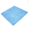 WCW Microfibre SILL CLOTH - Window Cleaning Warehouse Ltd