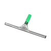 Unger ErgoTec® S-Channel COMPLETE Squeegee - Window Cleaning Warehouse Ltd