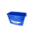 ETTORE® Blue Bucket - 15L - Window Cleaning Warehouse Ltd