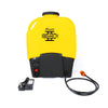 BigBOY Backpack Accessories - Window Cleaning Warehouse Ltd