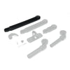 FaceLift® PHANTOM Precision ANGLE NECK Spares - Window Cleaning Warehouse Ltd