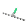 Unger ErgoTec® S-Channel PLUS COMPLETE Squeegee - Window Cleaning Warehouse Ltd
