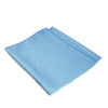FaceLift® Fishscale MICROFIBRE - BLUE - Window Cleaning Warehouse Ltd