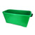 Unger Big Bucket - 28L - Window Cleaning Warehouse Ltd
