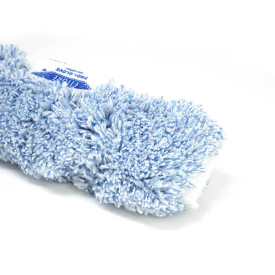 ETTORE® Microfibre Sleeve - Window Cleaning Warehouse Ltd