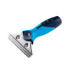MOERMAN® Bi-Component Handle - Window Cleaning Warehouse Ltd