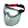 Stealth™ 9200 Face Shield Goggle N Rated - Window Cleaning Warehouse Ltd
