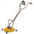 "18"" Whirl-A-Way Surface Cleaner - Window Cleaning Warehouse Ltd"