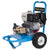 Evolution One 15275 Petrol Pressure Washer - Window Cleaning Warehouse Ltd