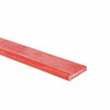 FaceLift® RazrBLADE RED Rubber - Window Cleaning Warehouse Ltd