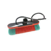 "Vikan 10"" OVAL Brush"