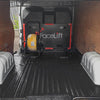 PROTECTA-KOTE Anti-Slip Coating