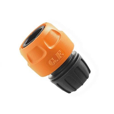 "G.F. Hozelock Female to 1/2"" Hose Connectors - Window Cleaning Warehouse Ltd"