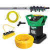 Solar Panel CLEANING KIT Ultra - Window Cleaning Warehouse Ltd