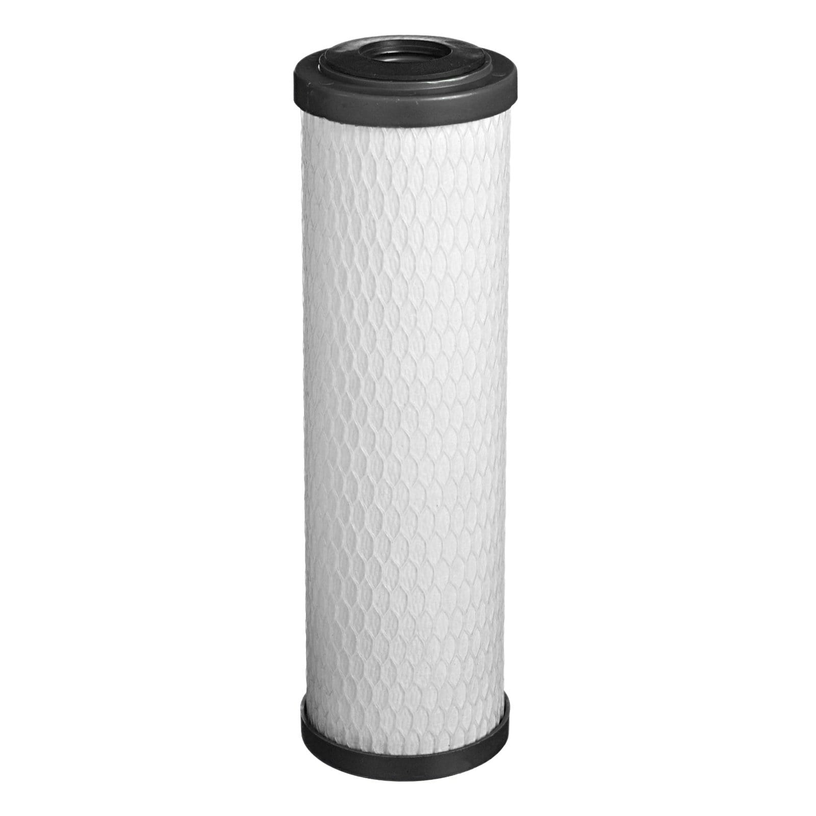 HIGH GRADE Carbon Block Filter - Window Cleaning Warehouse Ltd