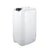 Water Container 25L - Window Cleaning Warehouse Ltd