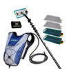 DRAGONFLY®4 Internal Cleaning KIT - Window Cleaning Warehouse Ltd