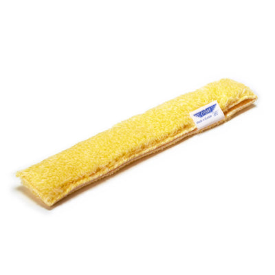 ETTORE® Golden Glove Sleeve - Window Cleaning Warehouse Ltd