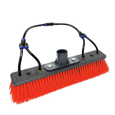 "FaceLift® PHOENIX 14"" Lightweight Brush"