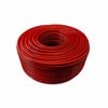 PHOENIX CODE-RED Microbore Hose - 100m - Window Cleaning Warehouse Ltd