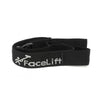 FaceLift® Razr Pocket + Tool Belt